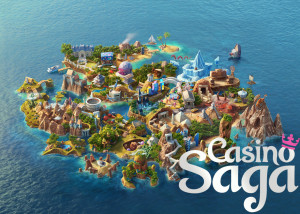 casino-saga lanserer