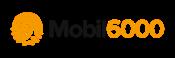 Mobil6000_logo kasinosiden